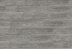 Expona 6146,Silvered Driftwood,3.0 mm