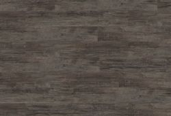 Expona 6204,Grey Heritage Cherry,3.0 mm