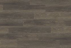 Expona 6209,Dark Limed Oak,3.0 mm