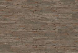 Expona 6229,Brown Weathered Spruce,3.0 mm
