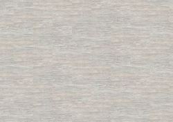 Expona 7231,Light Grey Travertine,3.0 mm