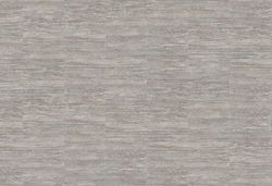 Expona 7232,Dark Grey Travertine ,3.0 mm