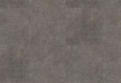 Expona 7238,Dark Grey Concrete ,3.0 mm