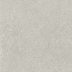 SimpLay 2561,Grey Sandstone,5.0 mm