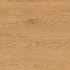 Sublime 832,Oak Plank Natural, 8345 336
