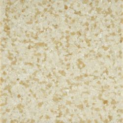 Victory, MN 3104, V Mineral Chip Howlite