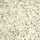 Victory, MN 3112, V Mineral Chip Perlite