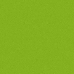 Victory, US 0046, V Solids Lime